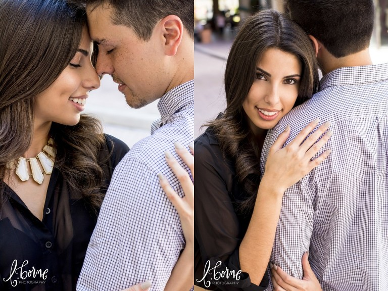 L. Borne Photography: South Florida Wedding and Portrait Photography